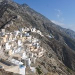 Discover Olympos