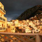 Discover Olympos Hotel Aphrodite