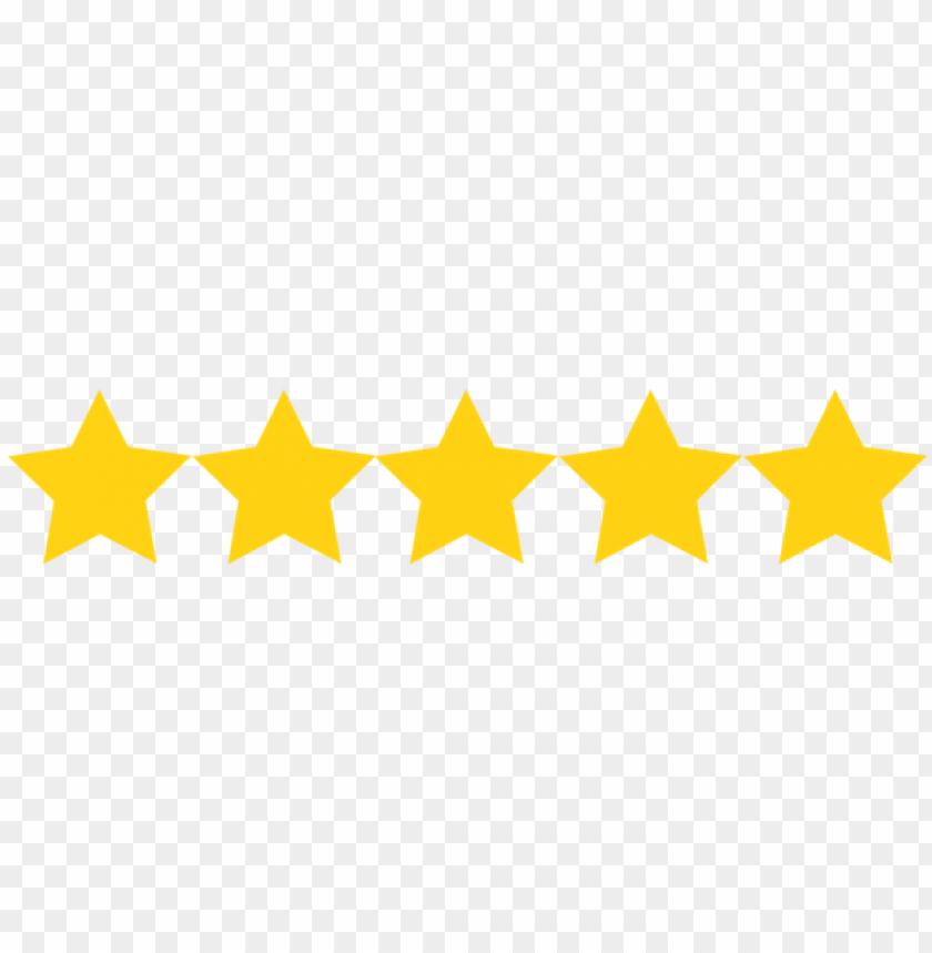 five-star-rating-11549726812abjskp8qz8